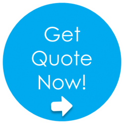 Get Quote Now